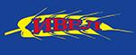Ivel Logo